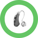 Parcours Audio 100% Santé
