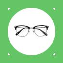Parcours Optique 100% Santé
